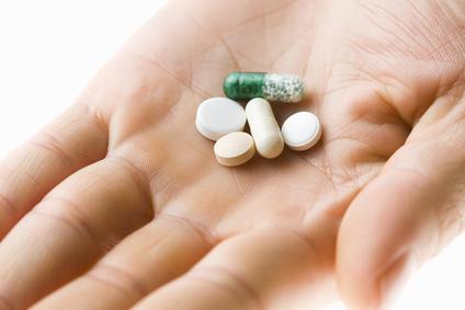 ペニス増大サプリメントと精力剤の違い